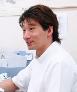 地元藤沢の整体で20年以上の実績
